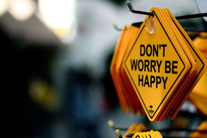 don__t_worry_be_happy_by_swiftrundesigns-d5a4a5k