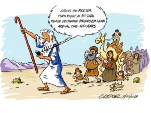 traveltoIsrael