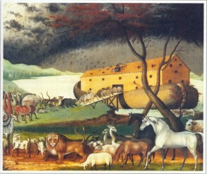 animaatjes-ark-van-noach-30699