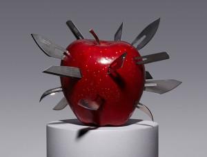 Forbidden-Fruit11