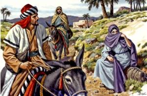 Judah-and-Tamar