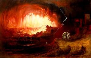 sodom-and-gomorrah