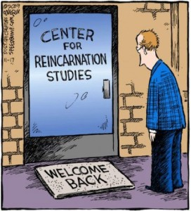 welcome-back-reincarnation