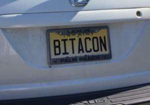 bitachon2