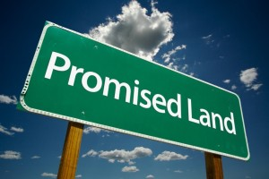 promise-land