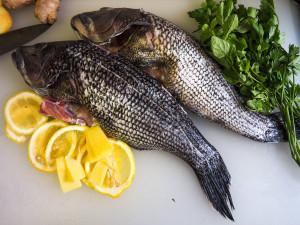 whole-roasted-fish