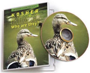 OU-Kosher-Birds
