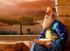 king-david